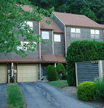 27 CONCORD RD # 27D, West Milford Twp., NJ 07480 - Photo 1