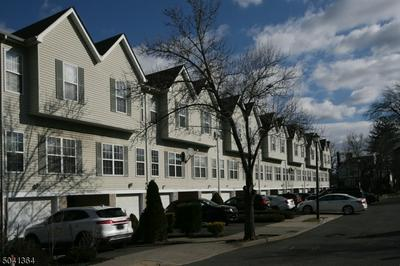 18 CARMELLA CT, Newark City, NJ 07104 - Photo 1
