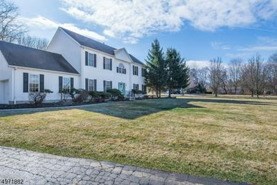 213 FLANDERS NETCONG RD, Mount Olive Township, NJ 07836 - Photo 2