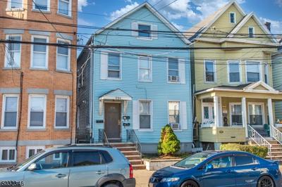 234 INSLEE PL, Elizabeth City, NJ 07206 - Photo 2