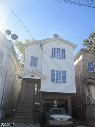 1034 FLORA ST, Elizabeth City, NJ 07201 - Photo 1