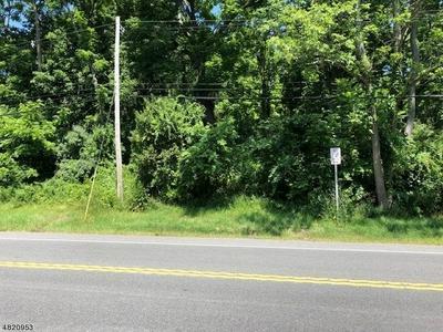 102-112 US HIGHWAY 46, HACKETTSTOWN, NJ 07840 - Photo 2