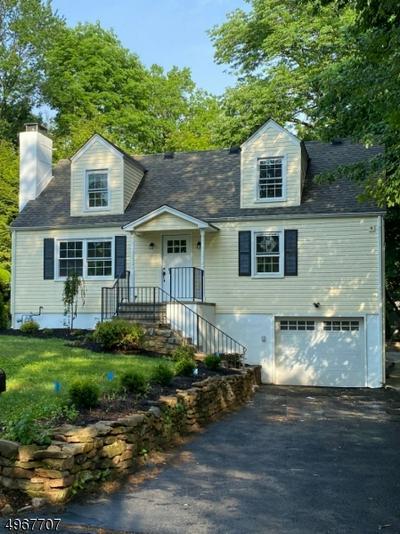 31 BIRCHWOOD RD, Denville Township, NJ 07834 - Photo 1