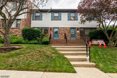 87 STEDWICK DR, Mount Olive Twp., NJ 07828 - Photo 2
