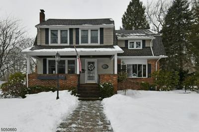 485 BAXTER AVE, Wyckoff Twp., NJ 07481 - Photo 1