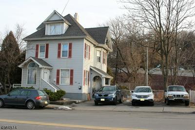 242 E BLACKWELL ST, Dover Town, NJ 07801 - Photo 1
