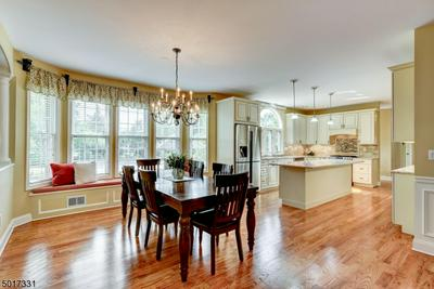 4 BELL CT, Chester Twp., NJ 07930 - Photo 1