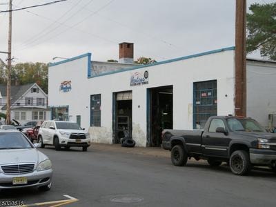 24 E MCFARLAN ST, Dover Town, NJ 07801 - Photo 2