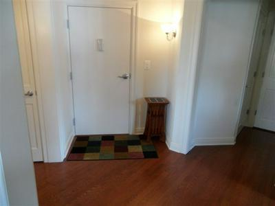 1 LINCOLN PLZ APT 3A, Westfield Twp., NJ 07090 - Photo 2