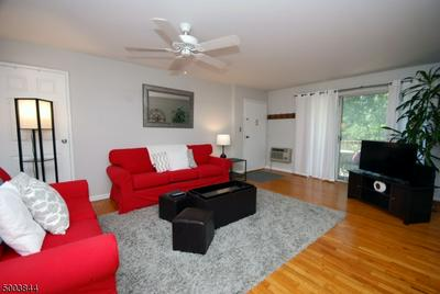 28 DEANNA DR APT 57, Hillsborough Twp., NJ 08844 - Photo 1