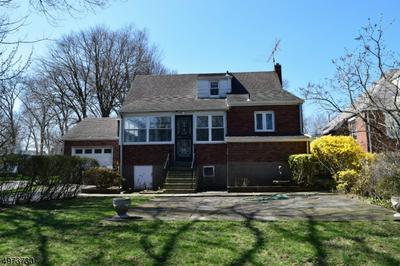 164 ELM ST, Cresskill Borough, NJ 07626 - Photo 2
