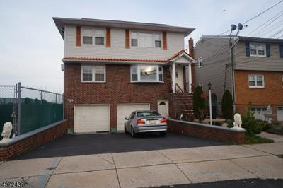 500 CLARKSON AVE # 502, ELIZABETH, NJ 07202 - Photo 1