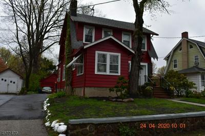 1273 E FRONT ST # 75, Plainfield City, NJ 07062 - Photo 2