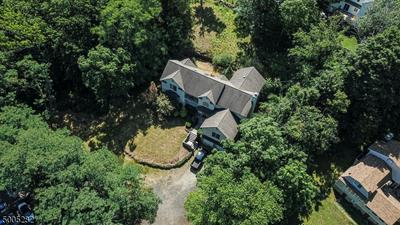 807 MAIN RD, Montville Twp., NJ 07082 - Photo 1