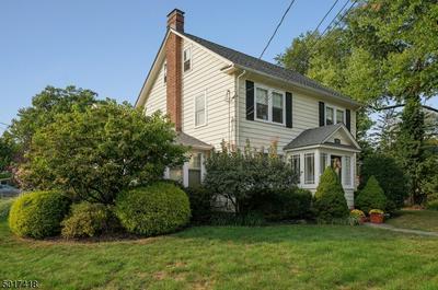 810 DORIAN RD, Westfield Town, NJ 07090 - Photo 2