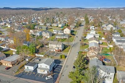 157 HALSEY RD, Parsippany-Troy Hills Twp., NJ 07054 - Photo 2