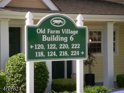 118 OLD FARM DR # 118, Allamuchy Twp., NJ 07838 - Photo 2