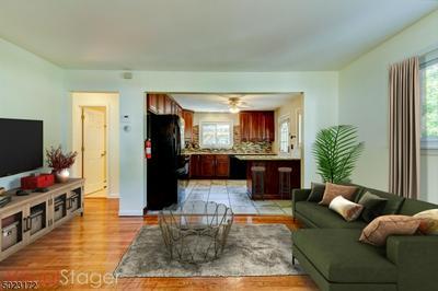 12 DICKERSON MINE RD, Mine Hill Twp., NJ 07803 - Photo 1
