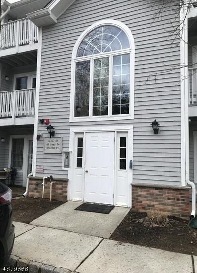 66 GENOBLE RD, Montville Twp., NJ 07045 - Photo 1