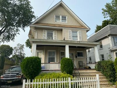 512 NEW ST, Plainfield City, NJ 07060 - Photo 1