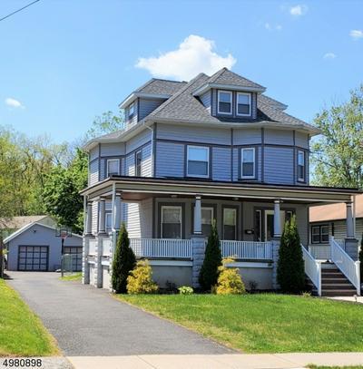254 PROSPECT AVE, Dunellen Borough, NJ 08812 - Photo 2