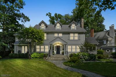 814 HIGHLAND AVE, Westfield Town, NJ 07090 - Photo 1