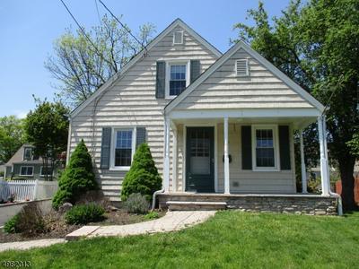 29 ALGONQUIN DR, Cranford Township, NJ 07016 - Photo 2
