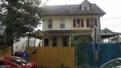 135 N 28TH ST, Camden City, NJ 08105 - Photo 1