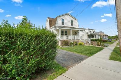 447 FLORIDA GROVE RD, Woodbridge Twp., NJ 08861 - Photo 1