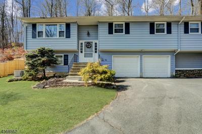 71A PINE BROOK RD, Montville Township, NJ 07082 - Photo 1