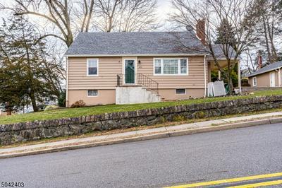 412 SPRUCE ST, Boonton Town, NJ 07005 - Photo 2