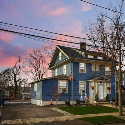 810 CARLTON AVE # 12, PLAINFIELD, NJ 07060 - Photo 1