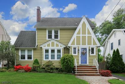 914 IRVING AVE, Westfield Town, NJ 07090 - Photo 1