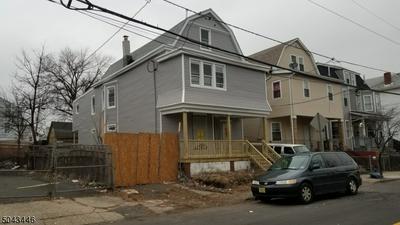 163 S 6TH ST, Newark City, NJ 07103 - Photo 1
