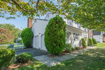 92 HOWELL AVE, Woodbridge Twp., NJ 08863 - Photo 2