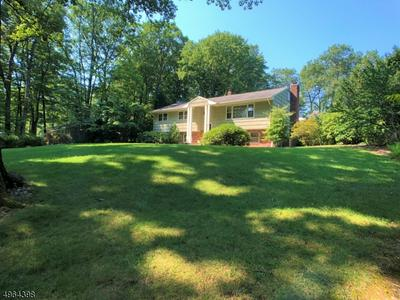 230 BROOK VALLEY RD, Montville Township, NJ 07082 - Photo 1
