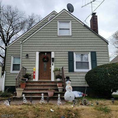 912 SHERIDAN AVE, Roselle Boro, NJ 07203 - Photo 1
