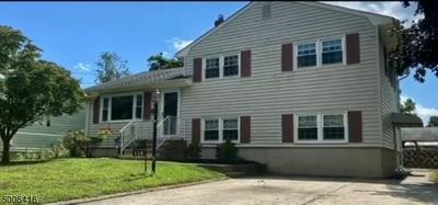 116 HOWARD AVE, Middlesex Boro, NJ 08846 - Photo 1
