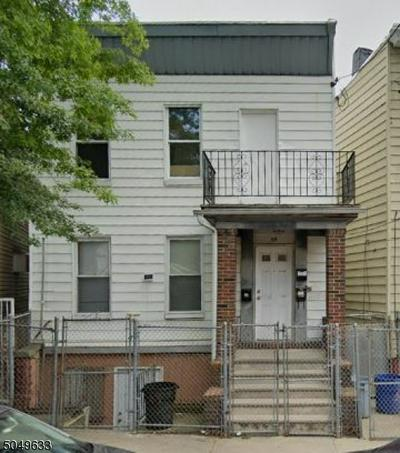 59 CUTLER ST, Newark City, NJ 07104 - Photo 1