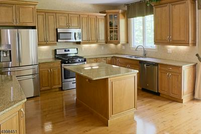 24 SCHINDLER CT, Parsippany-Troy Hills Twp., NJ 07054 - Photo 1