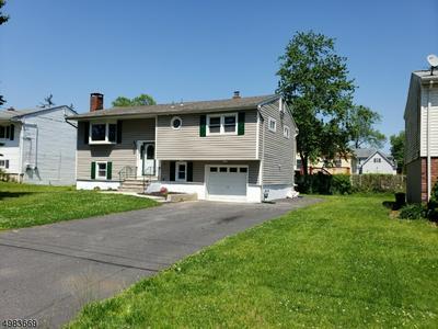 68 FAIRMOUNT RD, Parsippany-Troy Hills Township, NJ 07054 - Photo 2