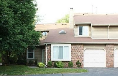 59 CHERRYWOOD DR, Franklin Township, NJ 08873 - Photo 1