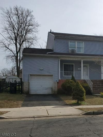 651 S 2ND ST, PLAINFIELD, NJ 07060 - Photo 1