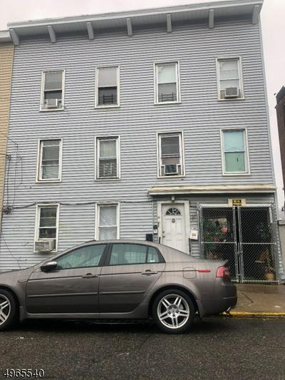 32 PASSAIC ST, PATERSON, NJ 07501 - Photo 1