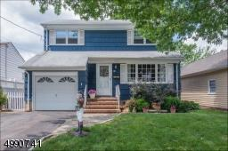 30 N 24TH ST, Kenilworth Boro, NJ 07033 - Photo 1