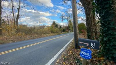 3 NORTH RD, Mount Olive Twp., NJ 07836 - Photo 2