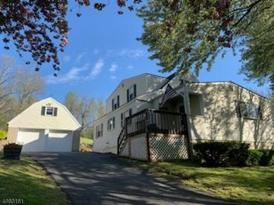 3 LEARN RD, Knowlton Township, NJ 07832 - Photo 1