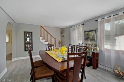 15 6TH ST, Dover Town, NJ 07801 - Photo 2
