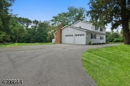 45 SUNSET LAKE RD, Hardwick Twp., NJ 07825 - Photo 2