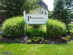 537 CANNELLA WAY # 537, Riverdale Boro, NJ 07457 - Photo 1